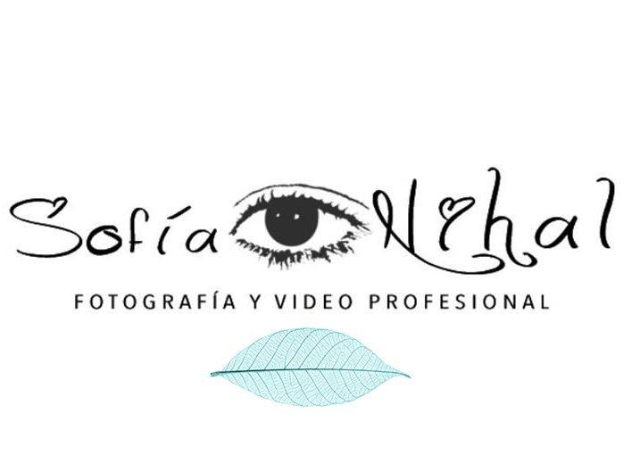 Sofía Nihal
